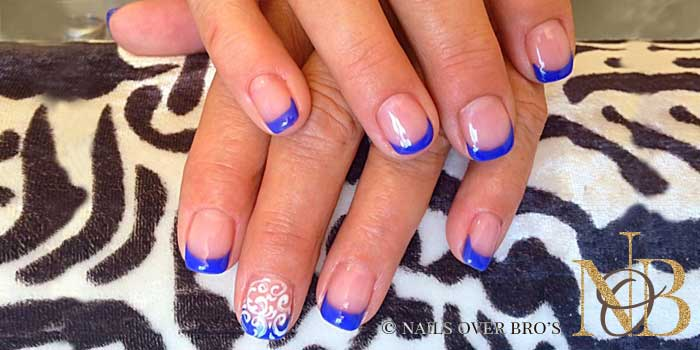 styles-french-bleue